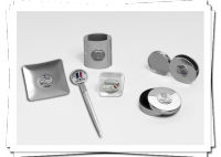 FIA - Customized Gifts - Desktop Accessories
