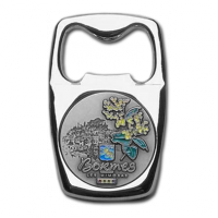 FIA - Tableware Accessories - Bottle Opener