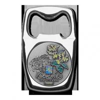 FIA - Tableware Accessories - Bottle Opener