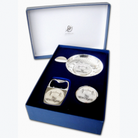 FIA - Tableware Accessories - Gift Set
