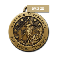 01312-FIA-Bronze_Finishing