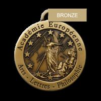 01312-FIA-Bronze_Finishing