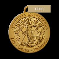 01313-FIA-Gold_Plating