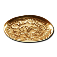 02221-FIA-Bronze_Casting-Gifts