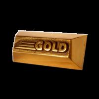 02222-FIA-Bronze_Casting-Gifts