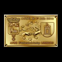 02232-FIA-Bronze_Casting-Plaques