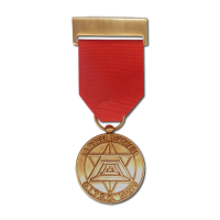 FIA_Ball-and-Ring-with-Insignia-Ribbon