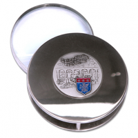 FIA - Desktop Accessories - Magnifier