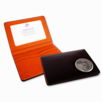 FIA - Travelling Accessories - Card Case
