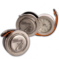 FIA - Travelling Accessories - Travel Alarm Clock